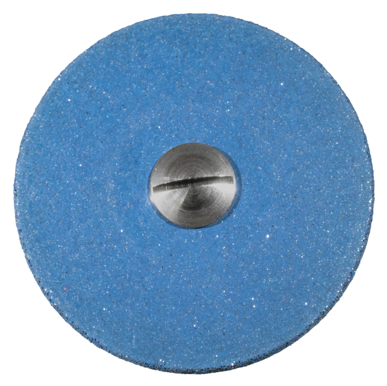 PEARLADIA MEDIUM 25MM DIAMETER (S25M)