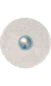 0.20MM THICKNESS 22MM DIAMETER MEDIUM