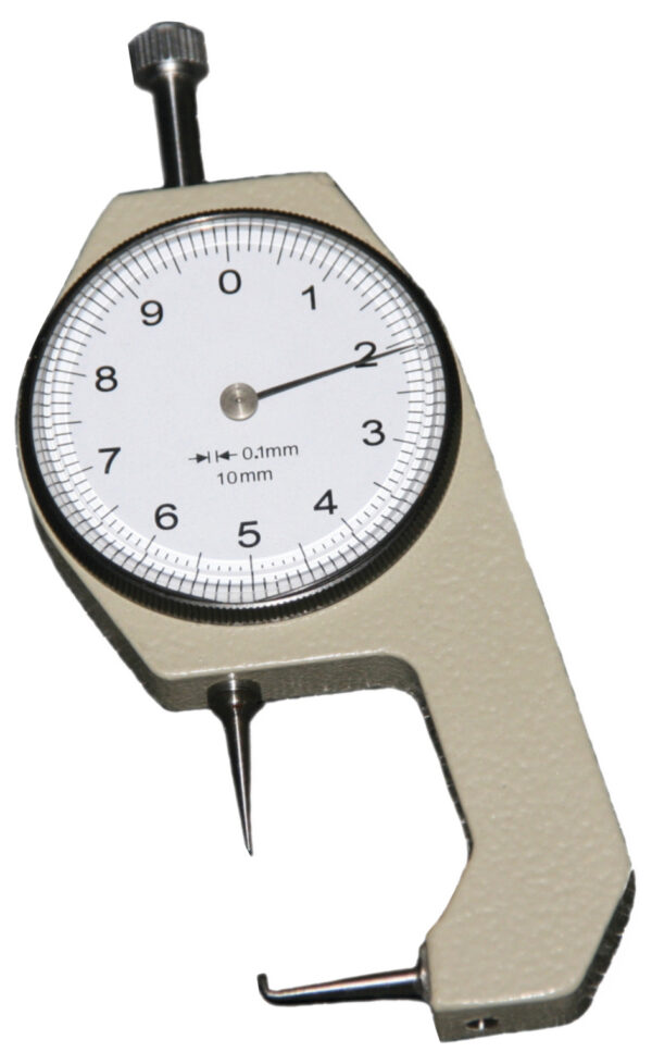 High Quality Dial Calipers